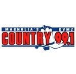 Magnolia Radio – KVMZ