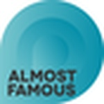 Deluxe Music – Almost Famous