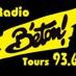 Radio Beton