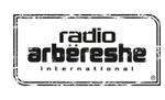 Radio Arbëreshe