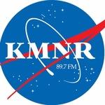 KMNR 89.7 – KMNR