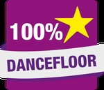 Hit Radio – 100% Dancefloor