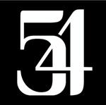 Back to 54 Radio