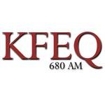 680 KFEQ – KFEQ