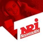 NRJ Belgique – Nouveautés