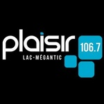 Plaisir 106,7 – CJIT-FM