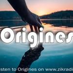 Origines Radio