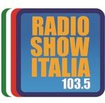 Radio Show Italia 103.5