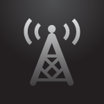 Cosmic Radio