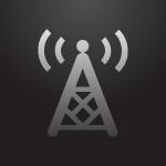 Radio Antwerpen mijn stad