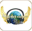 ALAS DEL VIENTO FM