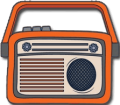 Web Radio Directory