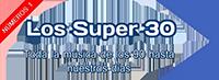 Cadena Super 30