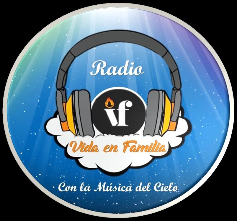 Radio Vida en Familia