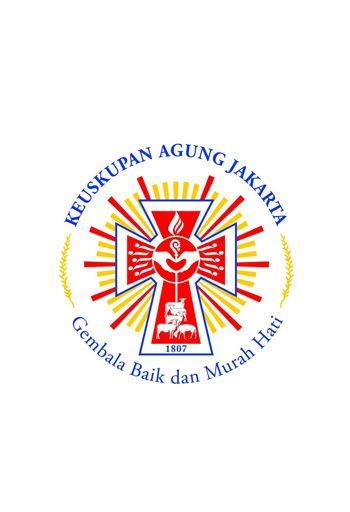 Keuskupan Agung Jakarta