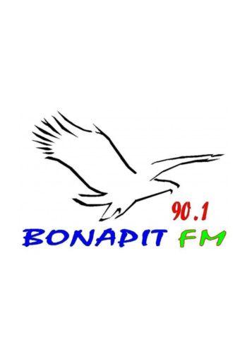 Bona Pasogit FM Tarutung