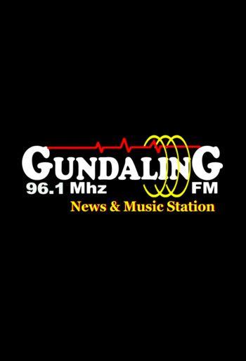 Gundaling FM Berastagi