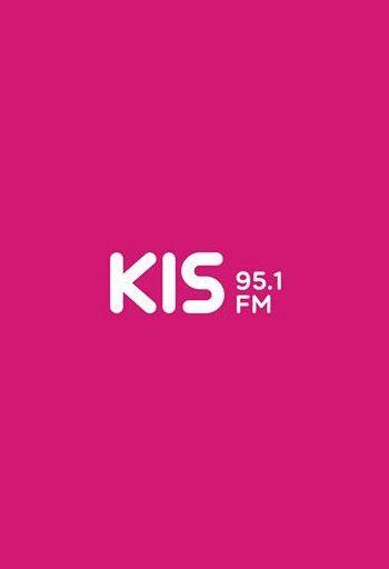 KIS FM Jakarta
