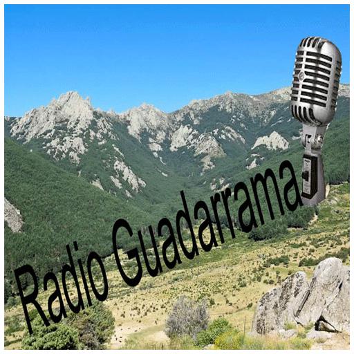 Radio Guadarrama